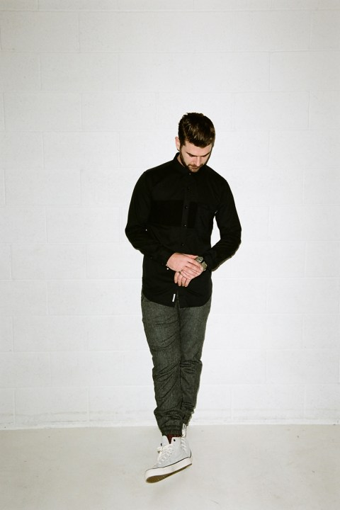 Image of Publish Brand 2013 Fall New Arrivals