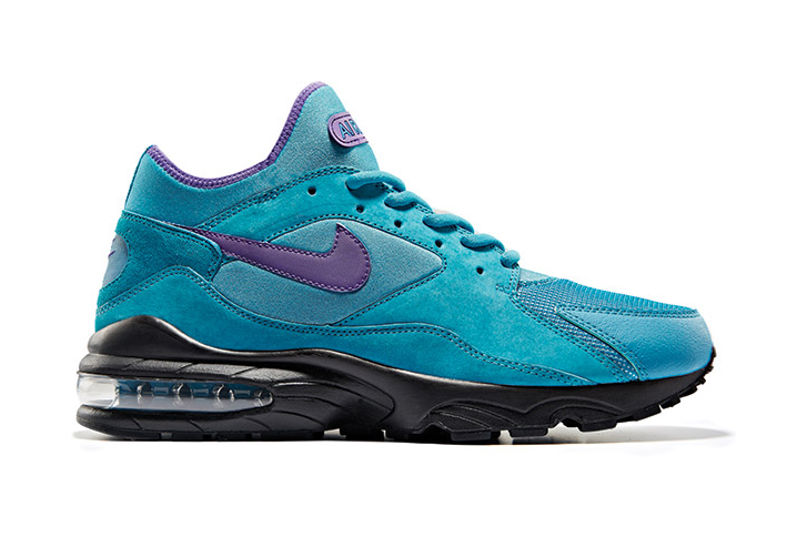 Image of size? x Nike Air Max 93 & Air Huarache Pack Preview