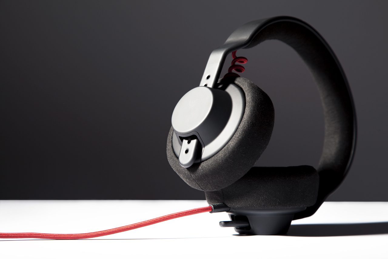 Image of The HYPEBEAST Review: AIAIAI TMA-1 Studio (Young Guru Edition)
