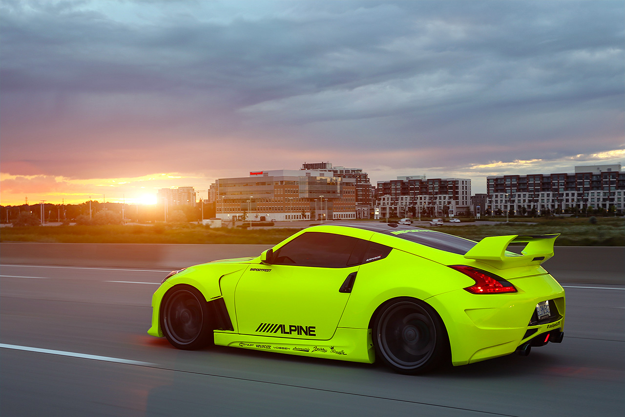 the-vossen-world-tour-makes-its-way-to-t