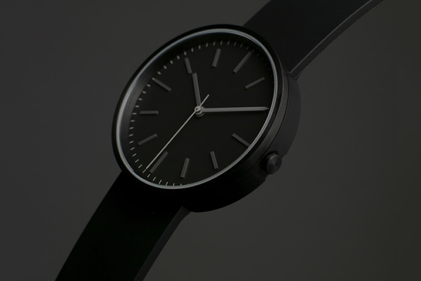 Image of Uniform Wares 104 Series Watch