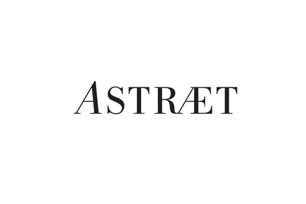 Image of United Arrows LTD. to Open ASTRAET Specialty Store