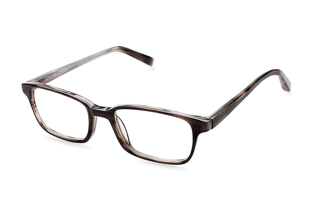 Image of Warby Parker 2013 Fall Collection