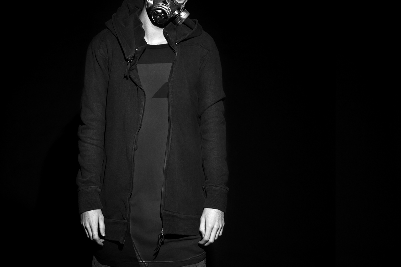 Image of 11 by Boris Bidjan Saberi 2013 Fall/Winter Collection