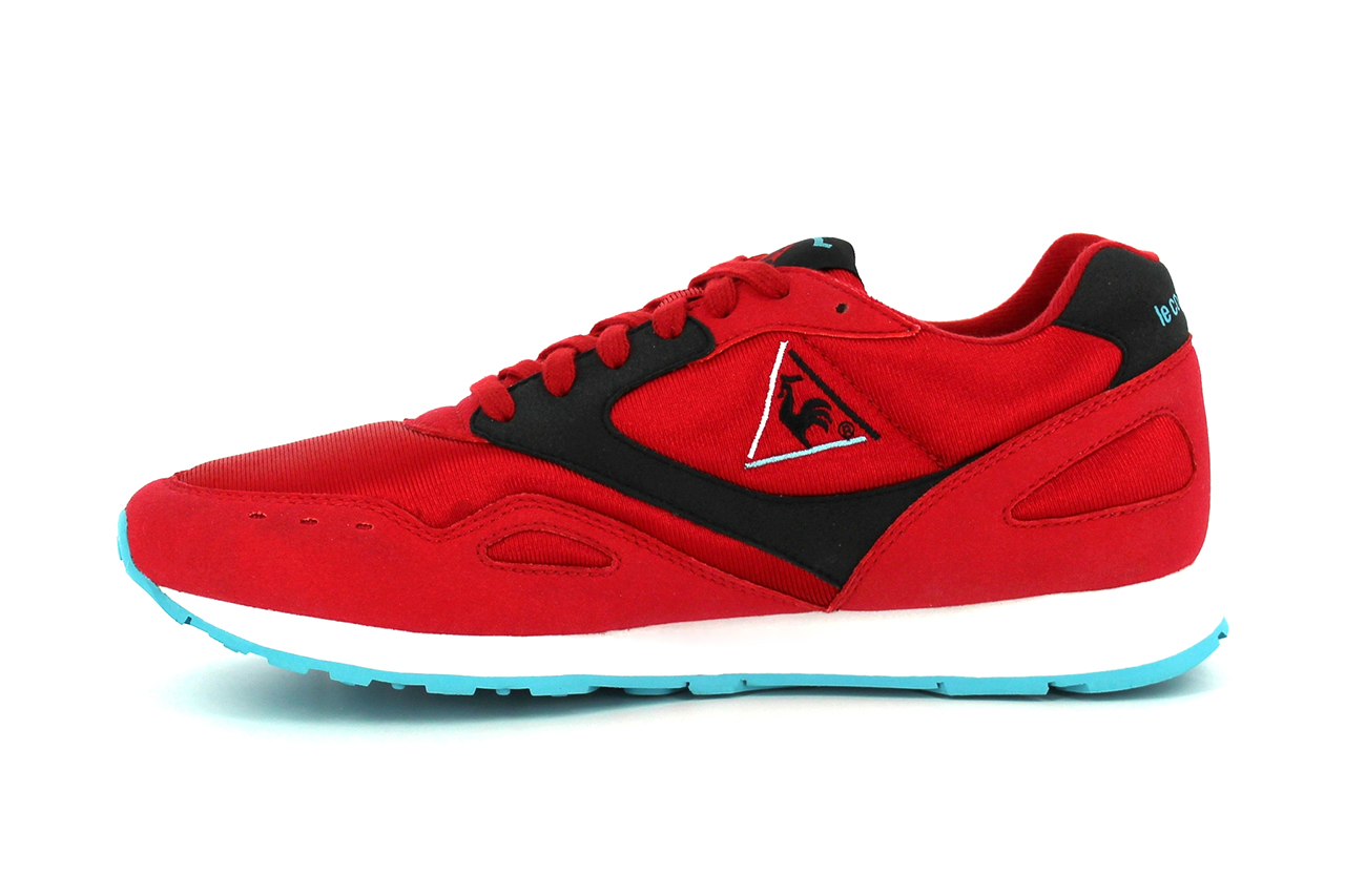 Image of 24 Kilates x Le Coq Sportif Flash