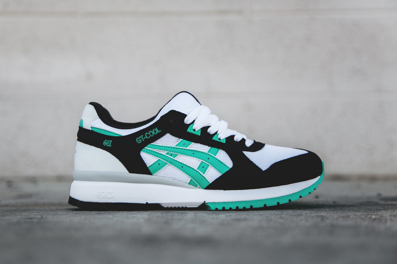 Image of ASICS GT-Cool 2013 October Releases