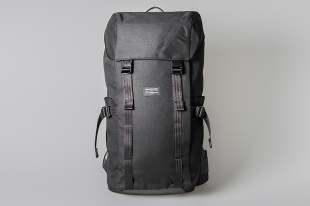Image of Crafted Goods 2013 Fall/Winter Bag Preview