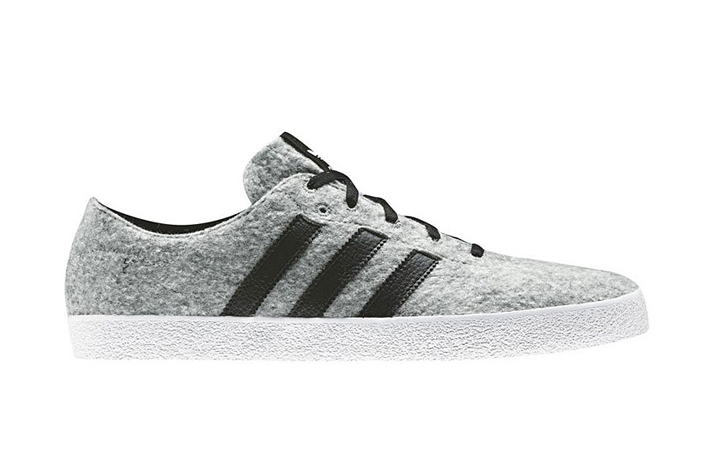 Image of adidas Originals 2013 Fall adi Ease Surf