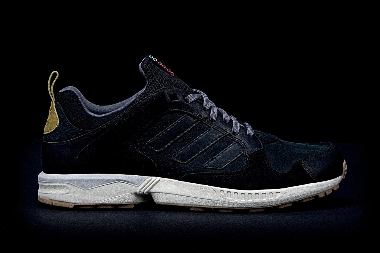 Image of adidas Originals 2013 Fall/Winter RUN THRU TIME '00s Pack