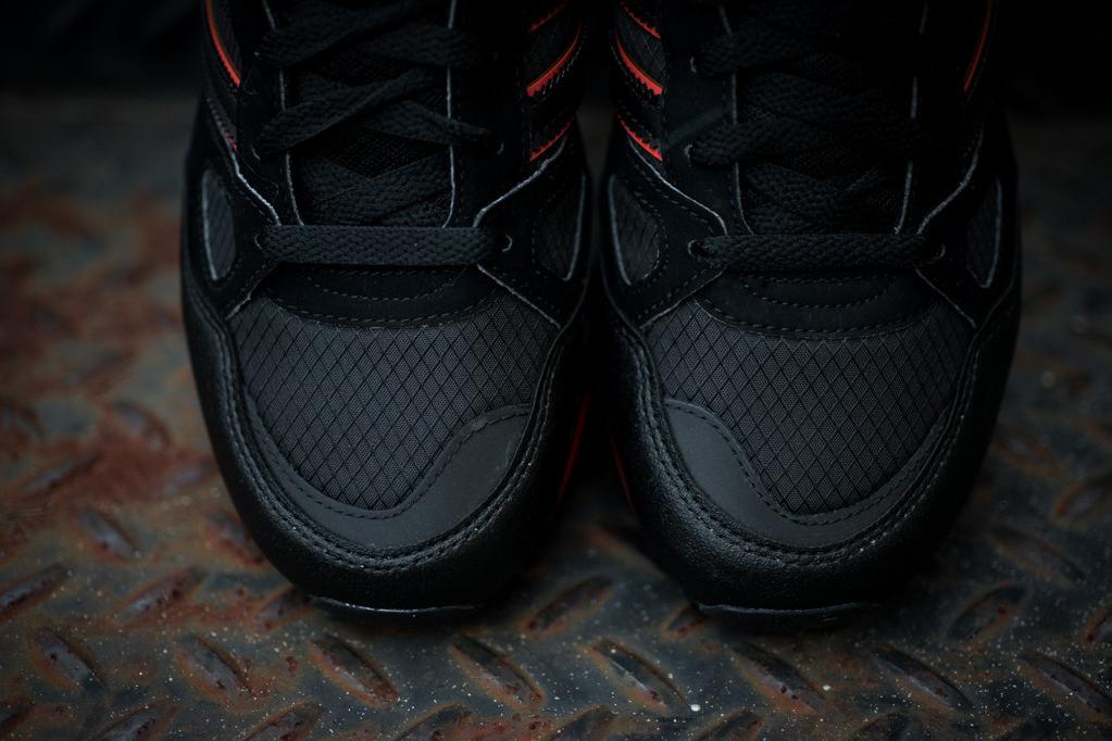 "Image of adidas Originals ZX 750 ""Bred"""