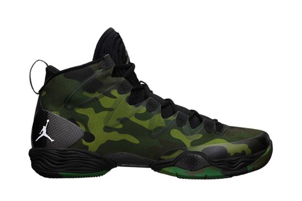 Image of Air Jordan XX8 SE New Colorways