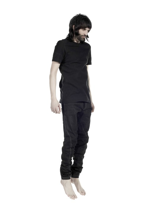 "Image of Aitor Throup 2013 ""New Object Research"" Collection"