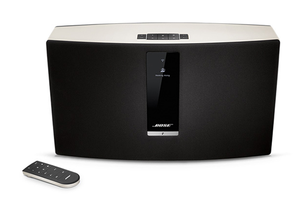 Image of Bose SoundTouch Wi-Fi Music Systems
