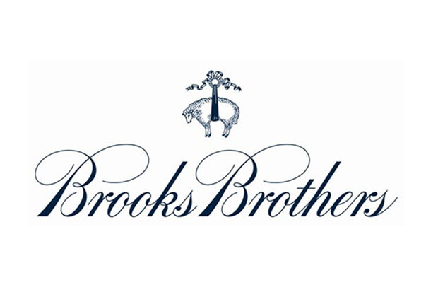 """Image of Brooks Brothers Set to Open Manhattan Steakhouse """"Makers and Merchants"""""""