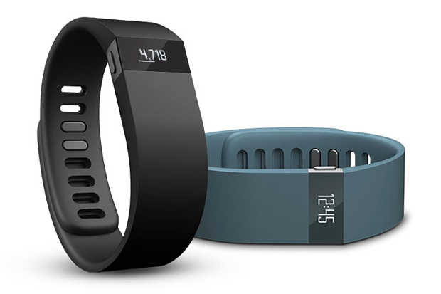 Image of Fitbit Force Bracelet