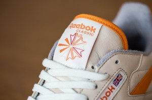gary warnett talks experiences with reebok the 30th anniversary classic leather