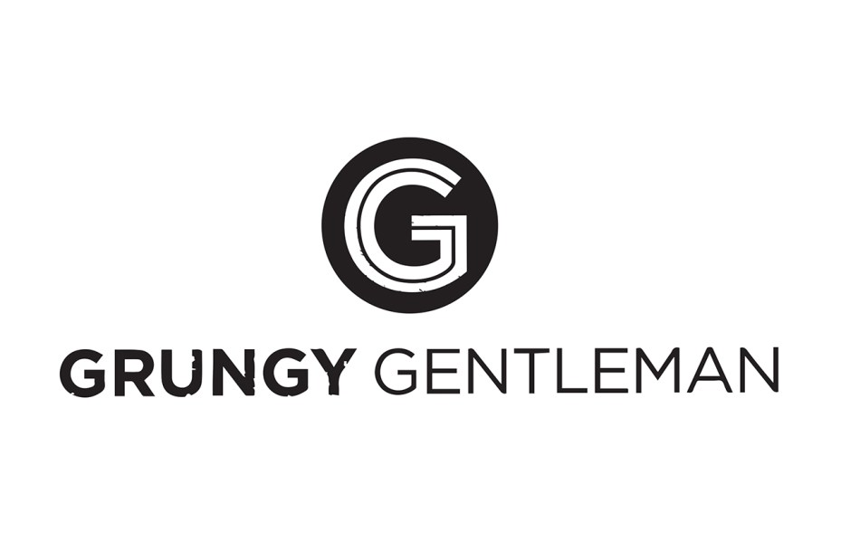 Image of Grungy Gentleman Launches E-Shop