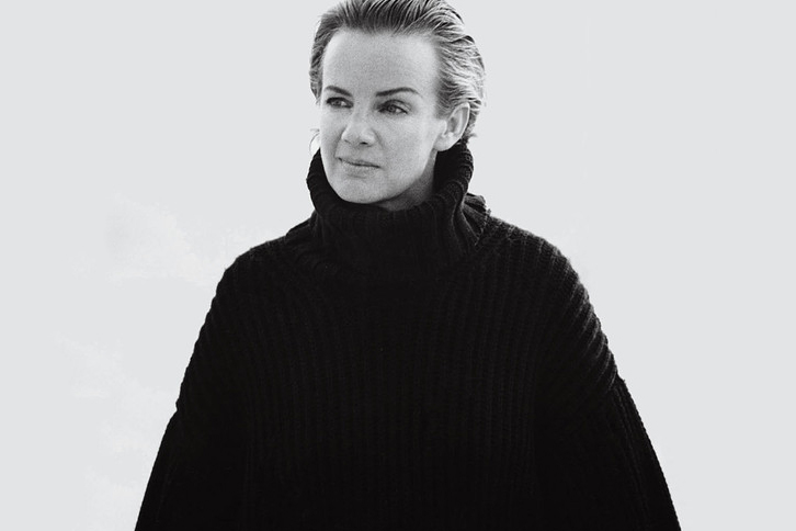 Image of Jil Sander Parts Ways with Eponymous Label