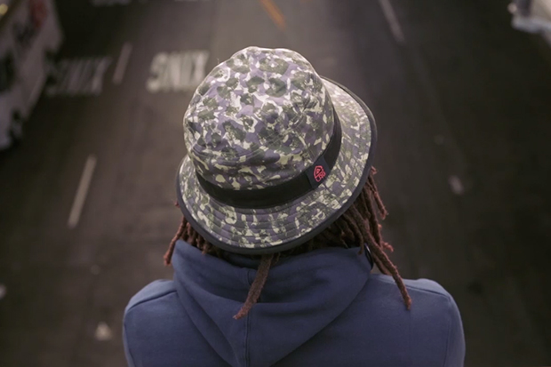LRG 2013 Holiday Collection |