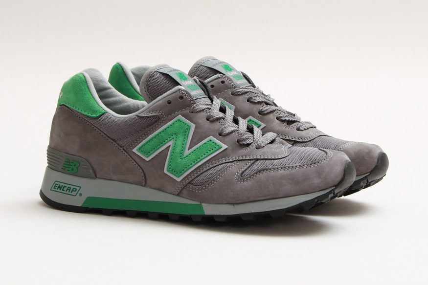 Image of New Balance M1300LM