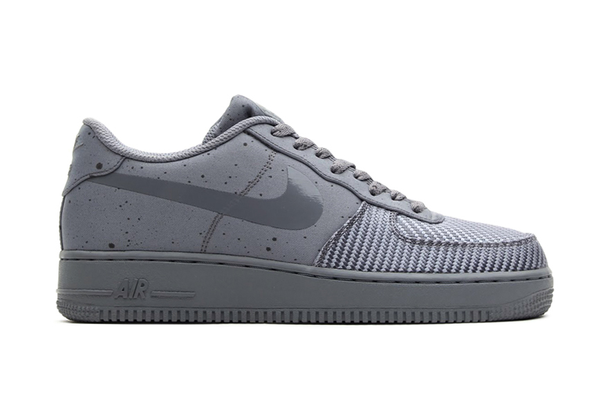 "Image of Nike Air Force 1 Low SP ""The Monotones Vol. 1"""