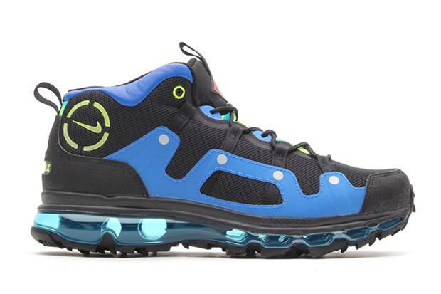 Image of Nike Air Max Minot