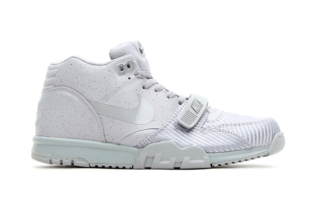"Image of Nike Air Trainer 1 Mid SP ""The Monotones Vol. 1"""