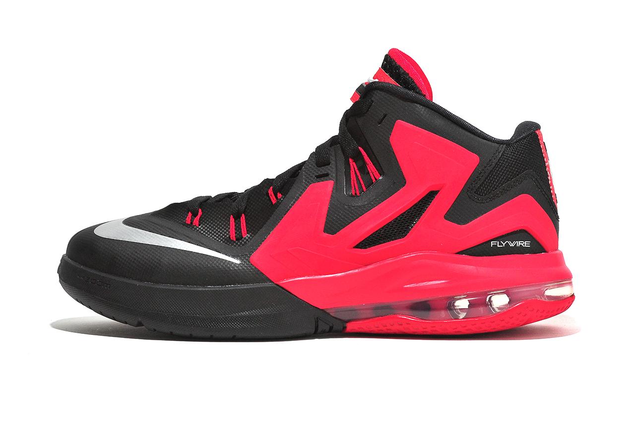 12b58e45e72f Lebron Shoes Size 6 Lebron James Shoes 2017
