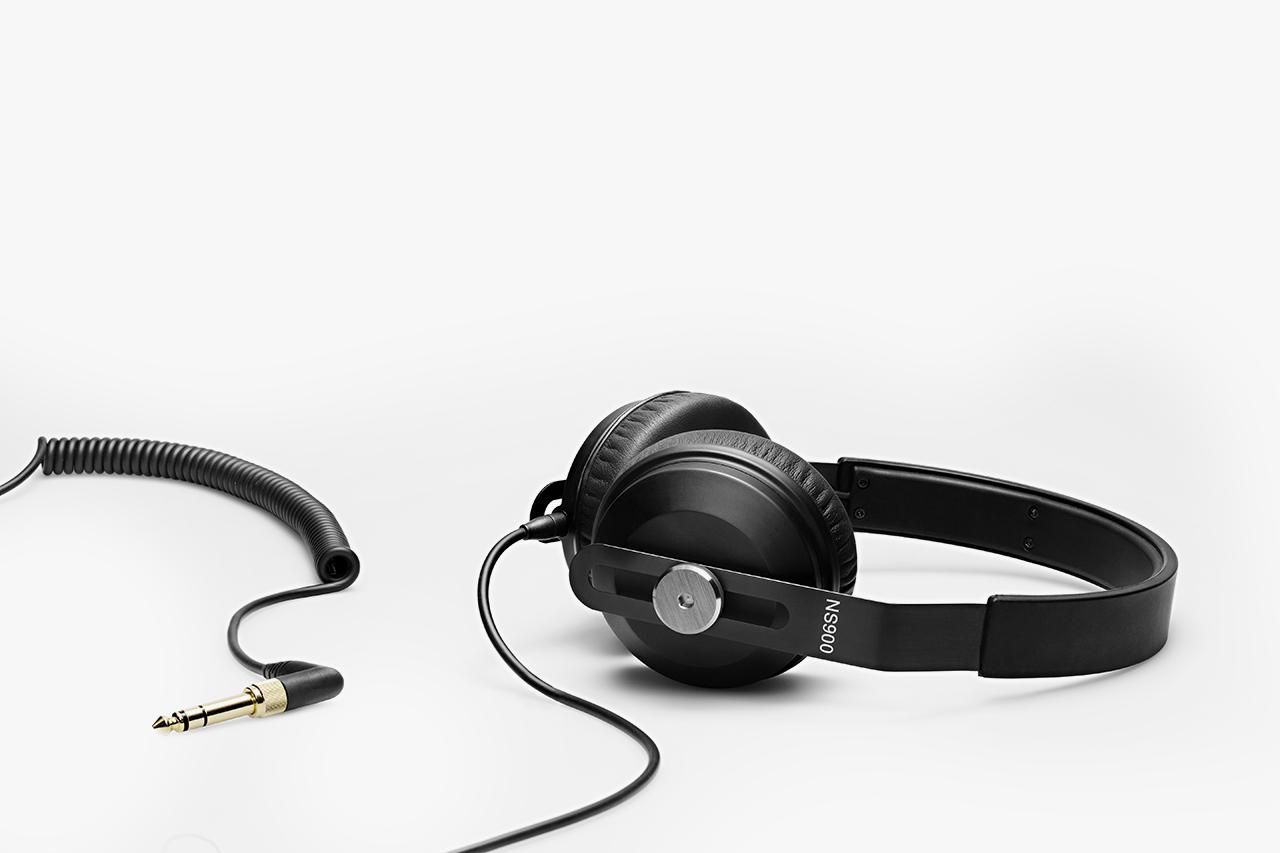 Image of Nocs NS900 Headphones
