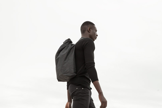 Image of Outlier Minimal Backpack