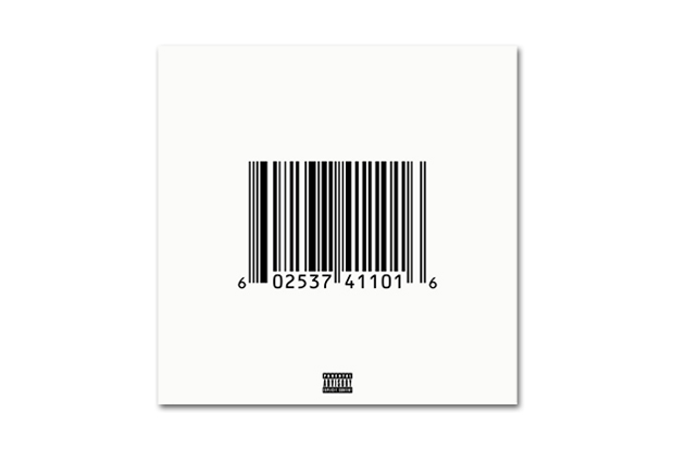 Image of Pusha T – My Name Is My Name (Album Stream)