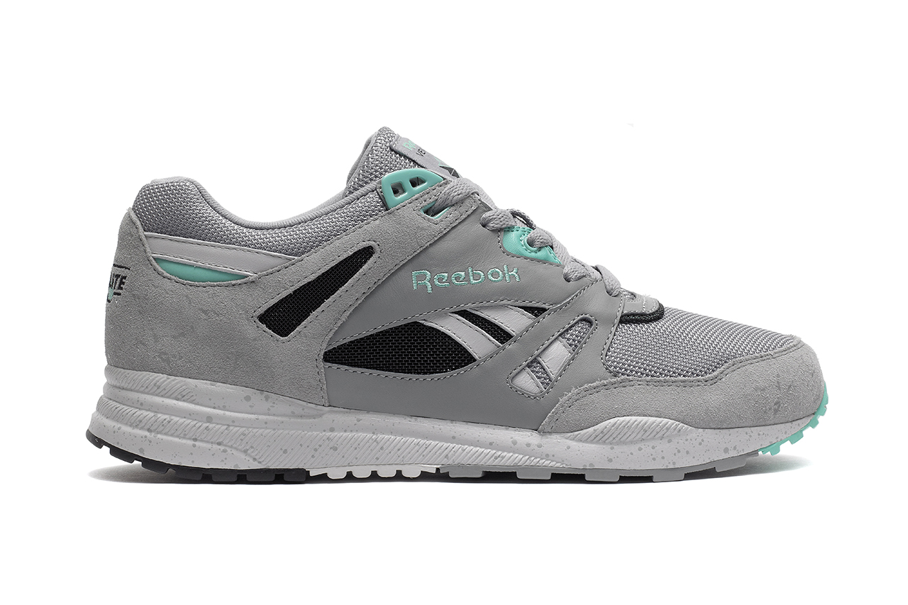 Image of Reebok 2013 Fall/Winter Ventilator Releases