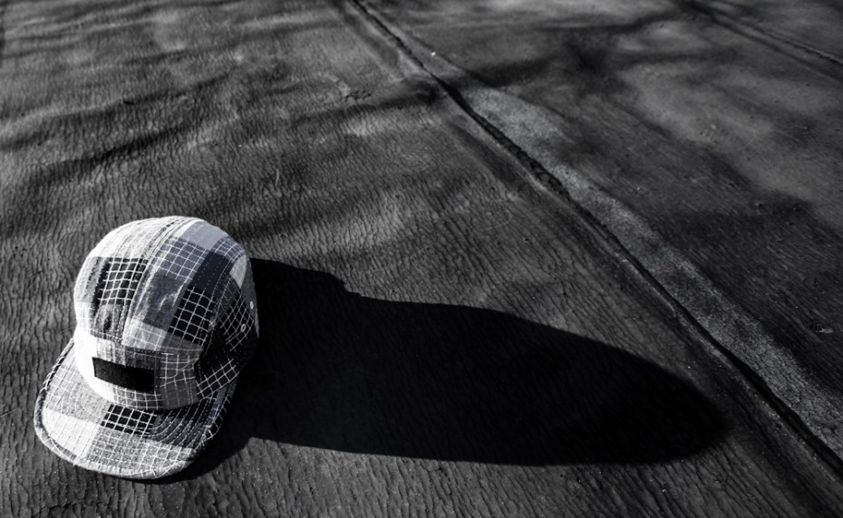 Image of Saint Alfred x Publish 2013 Fall/Winter Capsule Collection