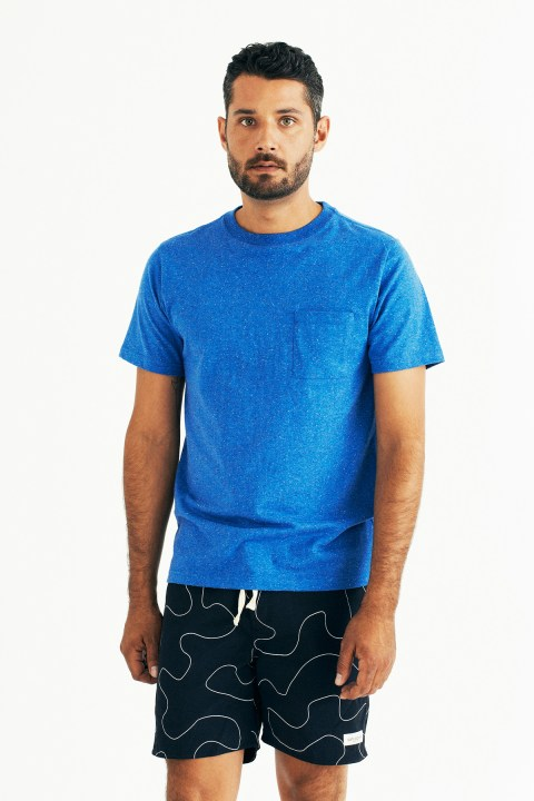 Image of Saturdays Surf NYC 2014 Spring Lookbook