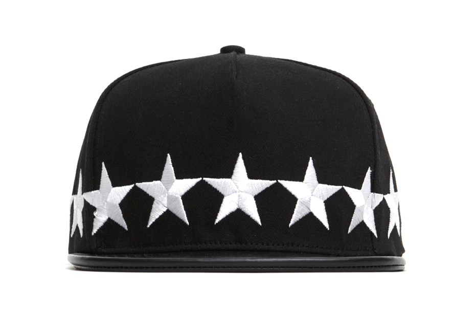 Image of Stampd Liberty Hat