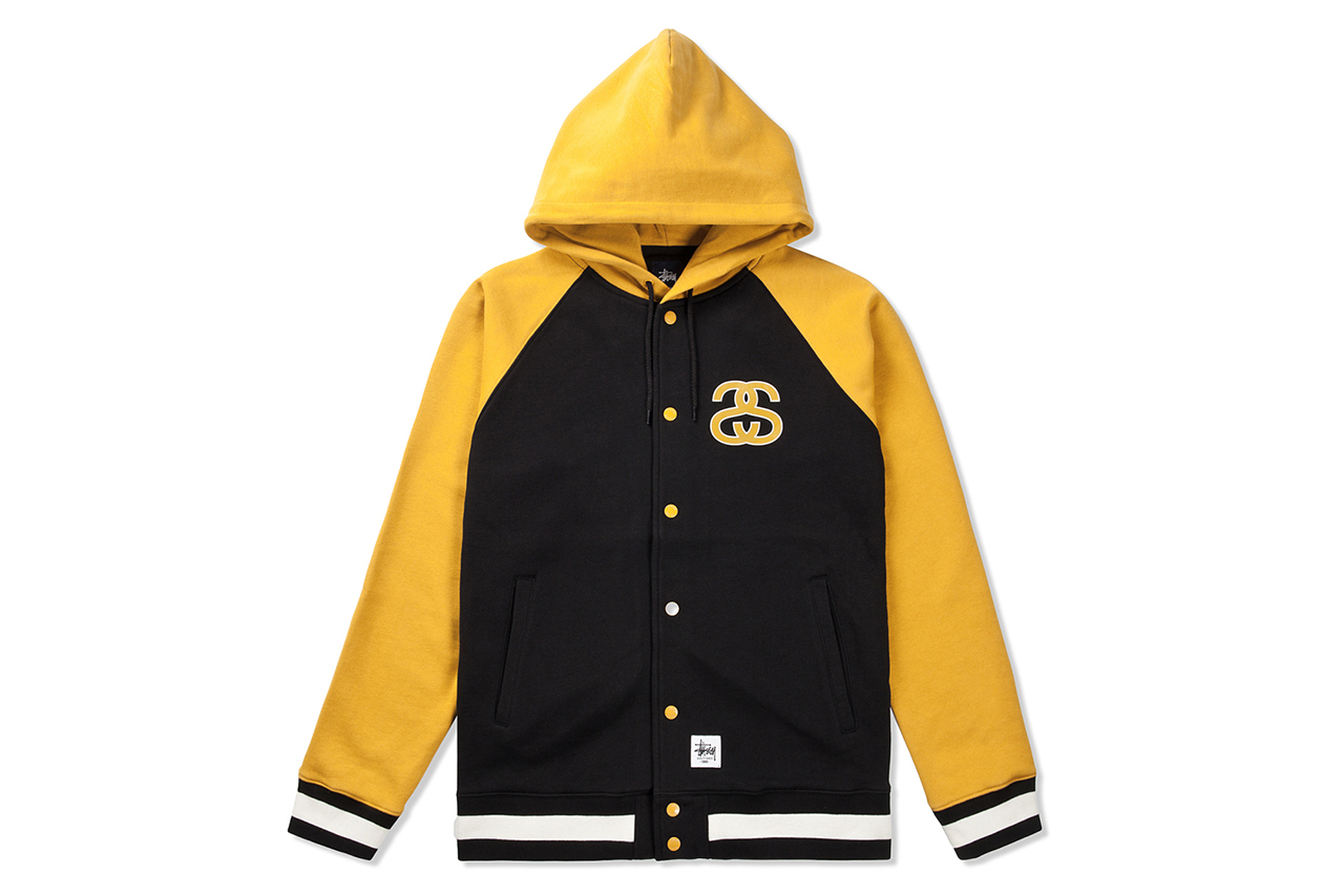 Image of Stussy 2013 Fall/Winter New Arrivals