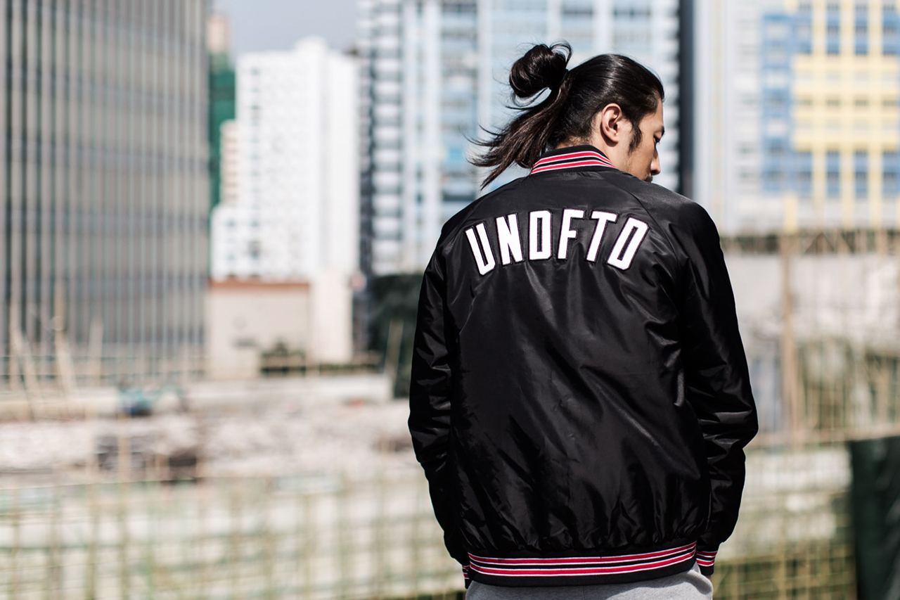 Image of Undefeated 2013 Fall/Winter New Arrivals