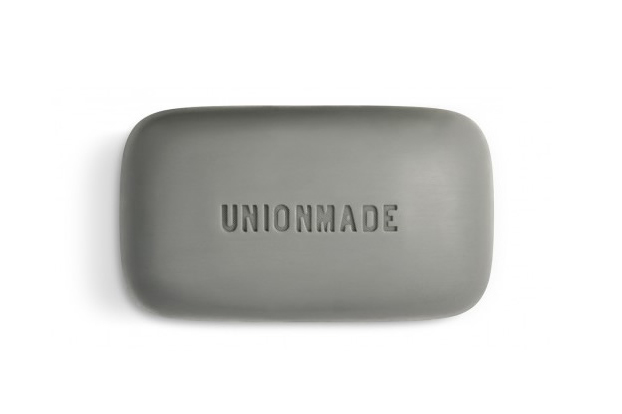 "Image of UNIONMADE x Baxter of California ""CNG"" Bar Soap"