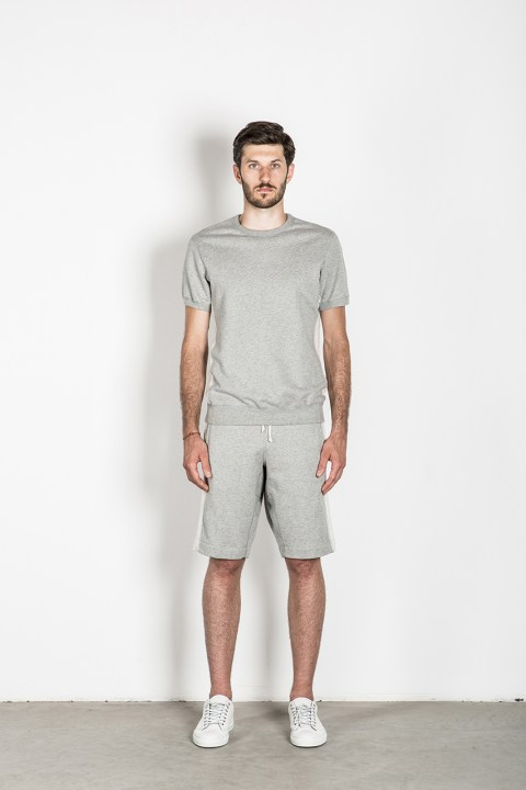 Image of wings+horns 2014 Spring/Summer Collection