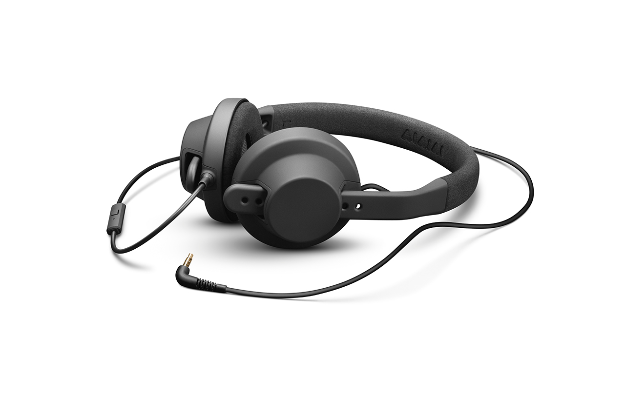 Image of AIAIAI TMA-1X Headphones