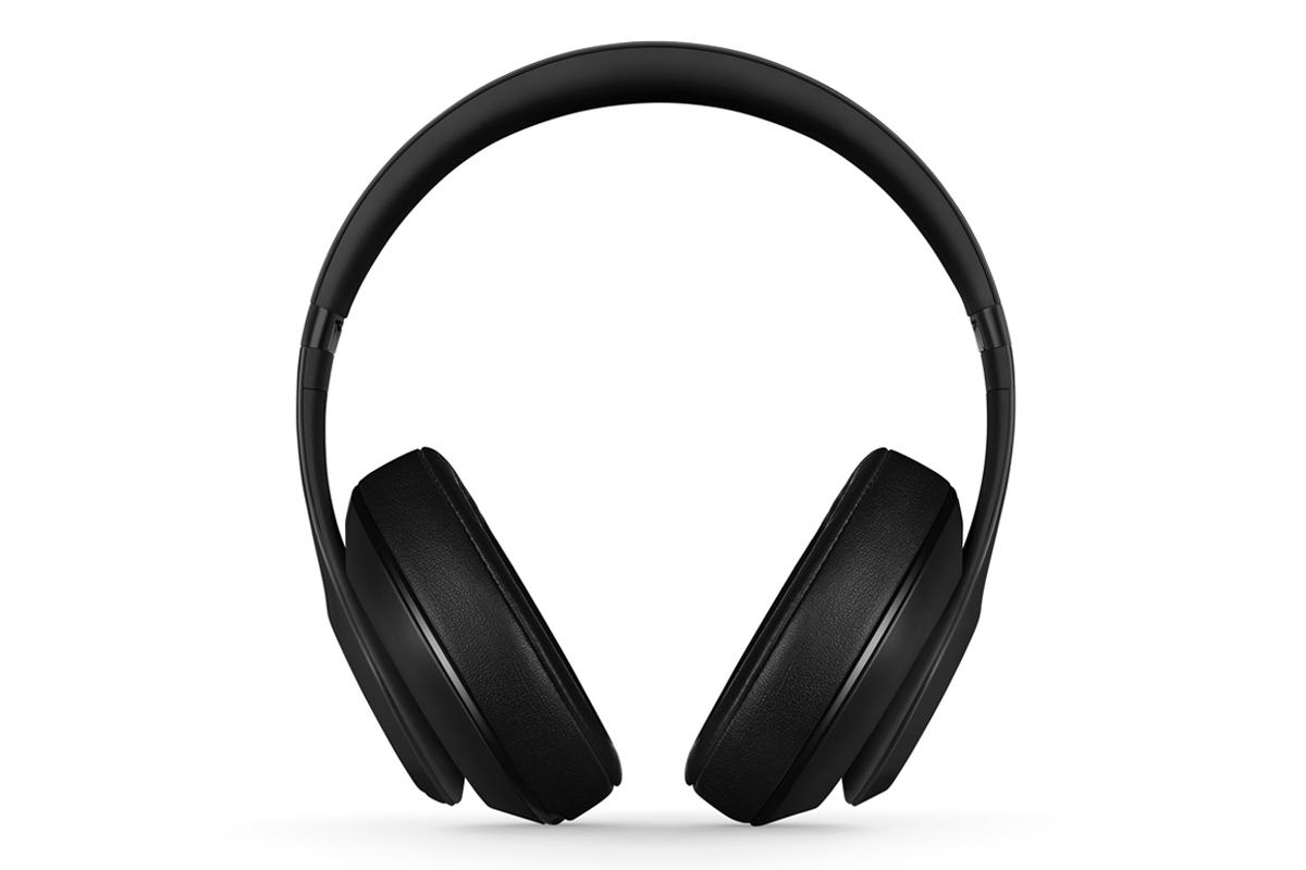 Image of Beats by Dre Studio Wireless