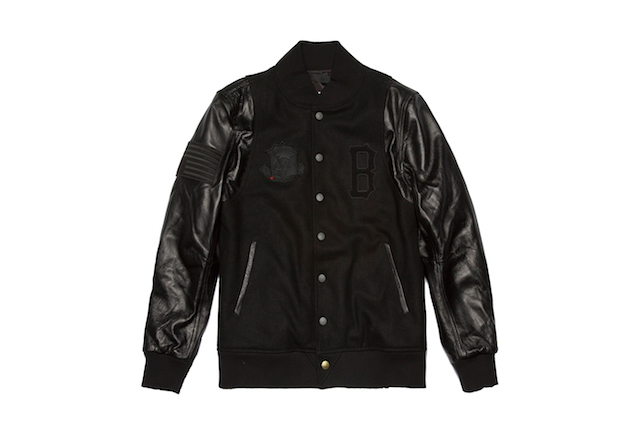 Image of Black Scale 6th Anniversary Pack