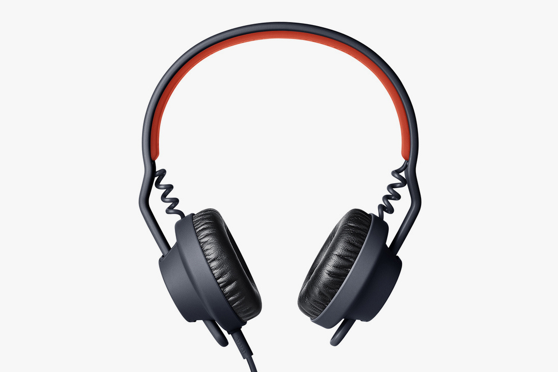 Image of Carhartt WIP x AIAIAI TMA-1 Headphones