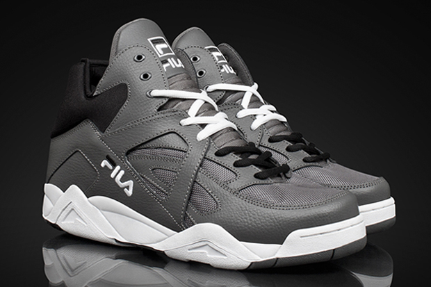 "Image of FILA ""BK All Day"" Pack"