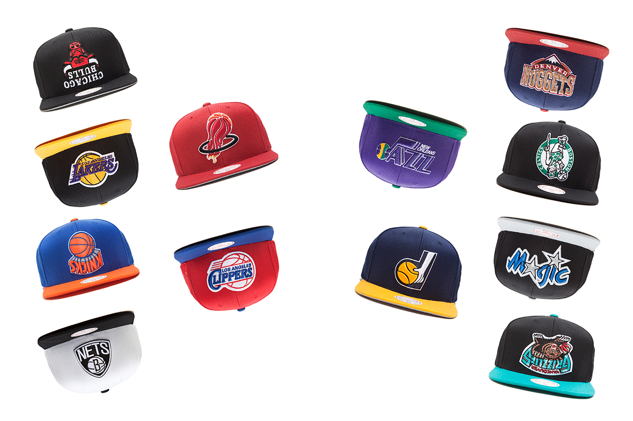 Image of Hall of Fame Upside Down Hats