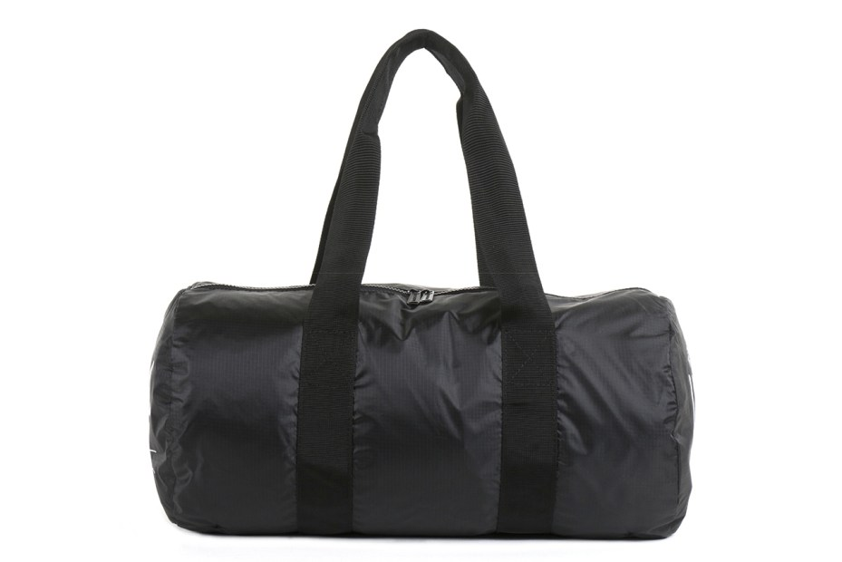 Image of Herschel Supply Co. 2013 Holiday Packable Collection