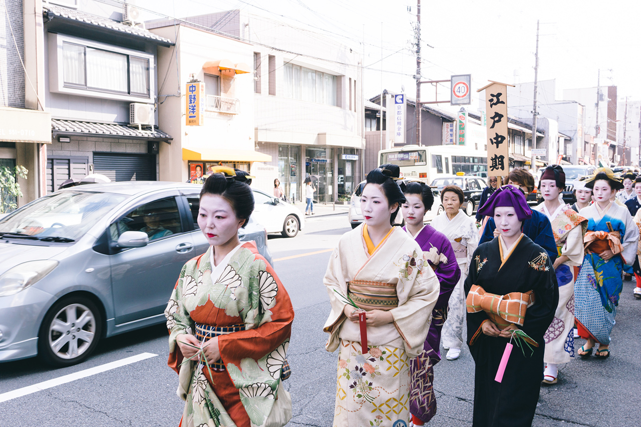 Image of HYPEBEAST Road Trips Japan: Traveling Through Modernity and Tradition
