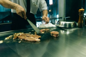 hypebeast road trips japan going to the source for kobe beef at misonos