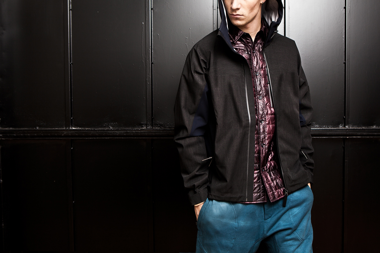 Image of ISAORA 2013 Fall/Winter New Arrivals