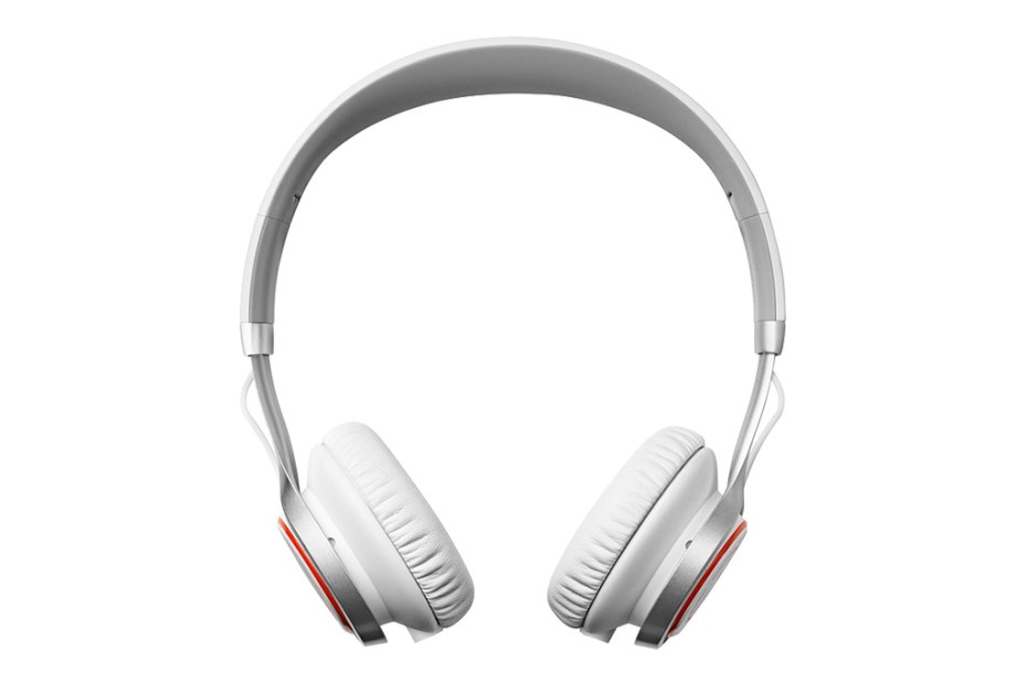 Image of Jabra REVO Wireless Headphones